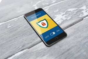 cyber security 2765707 640