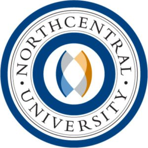 northcentral
