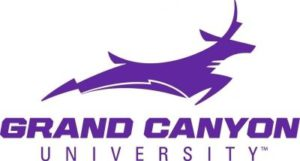 25a7b73a308210644866af08d8a6e40b university college grand canyon university