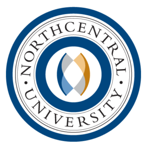 north central university55d45b9944553