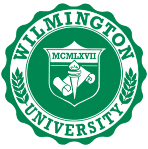 wilmington university55d83dbd7fa28