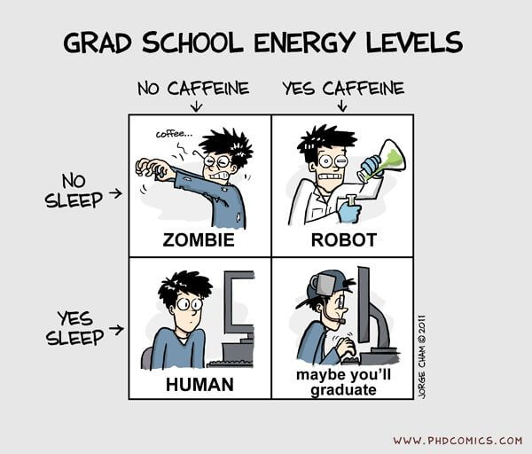501b5b1a3d77d613c8a1c67c7b1caddb phd comics energy level