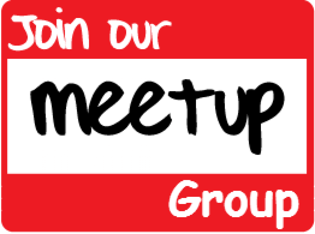 JOIN OUR MEETUP GROUP CROPPED mhuejklu95xlr9q9zr47eoin43e1apap77fumuk16q
