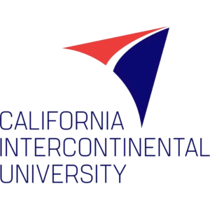 california intercontinental u