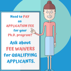 Online PhD No Application Fee 3
