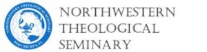 northwestern theological seminary