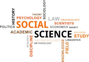 doctor of social science degree programs