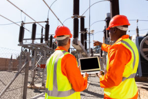 electrical engineering degree programs