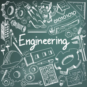 doctor of electrical engineering