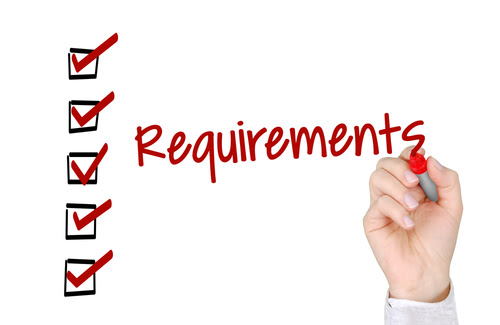 requirements of a phd in clinical psychology
