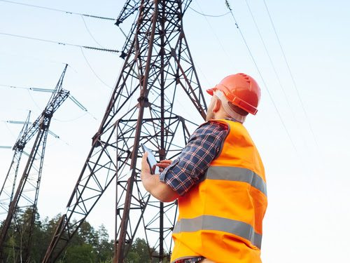 doctorate in electrical engineering