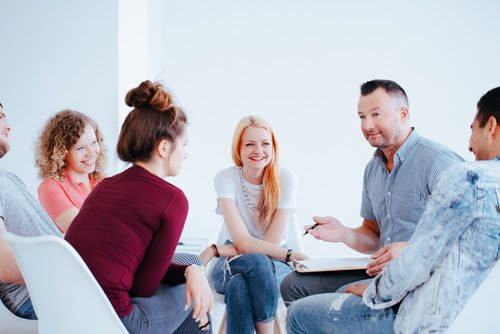 doctor of clinical psychology degree programs