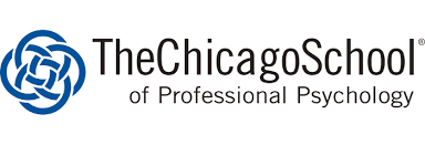 chicago professional school of psychology
