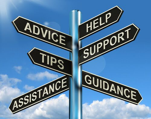 online support groups for phd students
