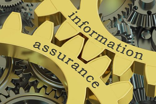 doctor of information assurance phd ia
