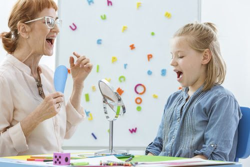 Doctor of Clinical Science in Speech-Language Pathology (CScD) Salary and Information