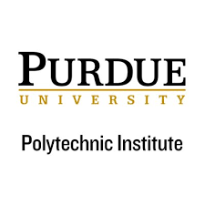 PURDUE UNIVERSITY POLYTECHNIC INSTITUTE