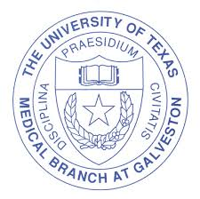 UNIVERSITY OF TEXAS MEDICAL BRANCH GALVESTON