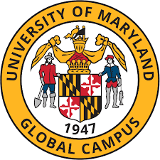 university of maryland global campus
