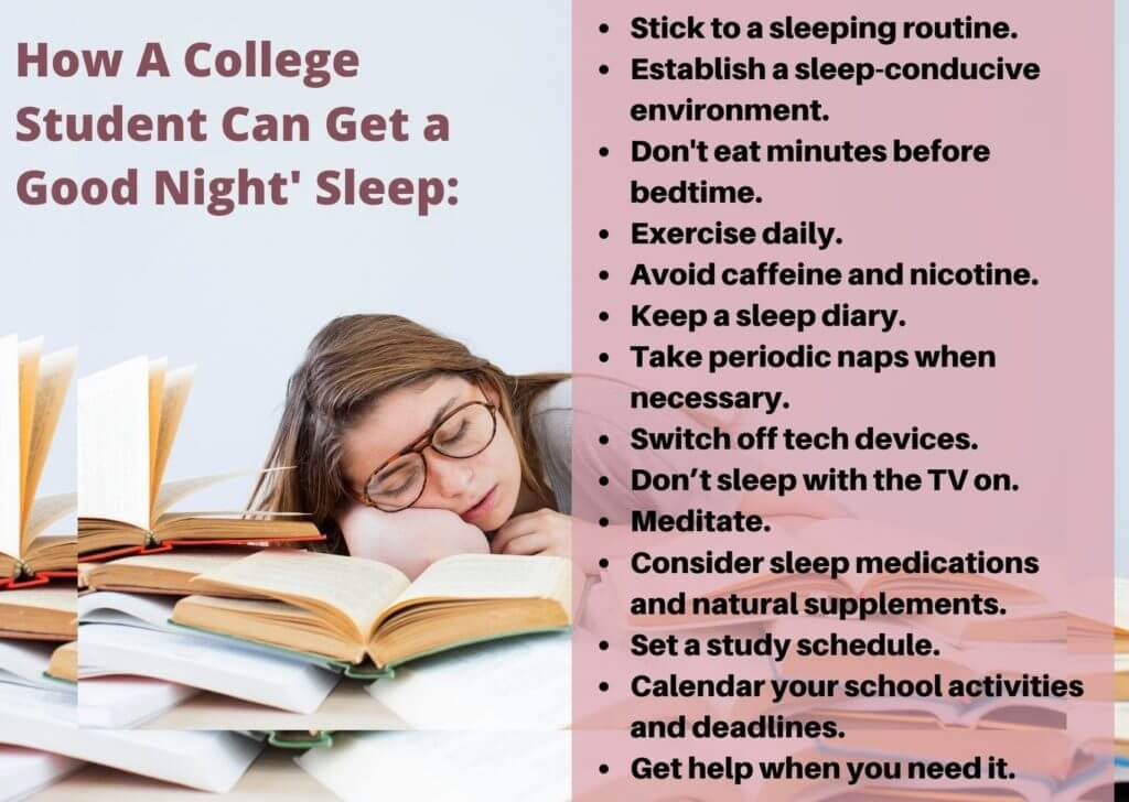college sleep 4