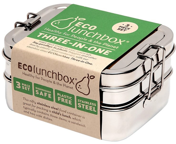 14_Eco Lunchbox