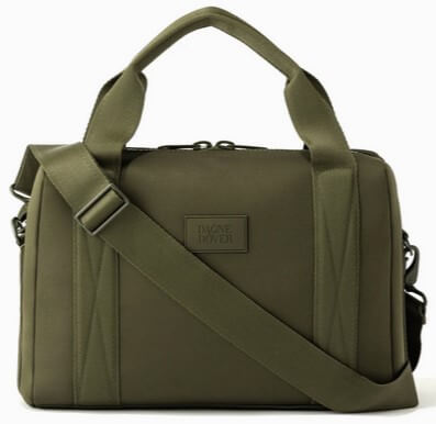 15_Weston Laptop Bag