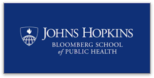JOHNS HOPKINS UNIVERSITY BLOOMBERG SCHOOL OF PUBLIC HEALTH