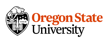 OREGON STATE UNIVERSITY name