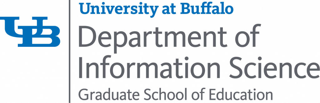 University at Buffalo Department of Information Science
