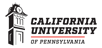 california university pf pennsylvania
