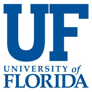 university of florida name
