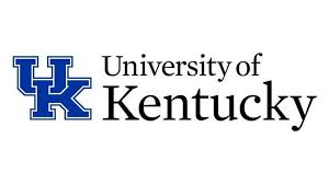 university of kentucky