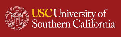 university of southern california 2