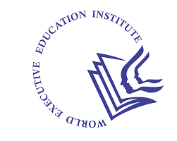 world executive education institute in