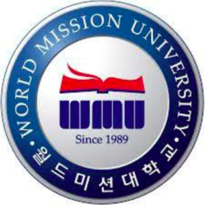 world mission