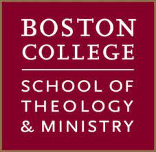 Boston College School of Theology and Ministry