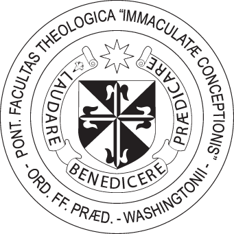 Pontifical Faculty of the Immaculate Conception